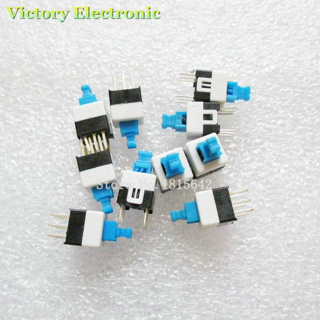 New-20PCS-Lot-7X7mm-7-7mm-6Pin-Push-Tactile-Power-Micro-Switch-Self-lock-On-Off.jpg_640x640[1]